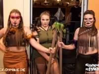 Leroymike-Eventfotograf-Fantasy-2-STEPSnSTYLES-Fulda-08-12-2018-0004
