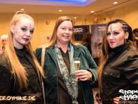 Leroymike-Eventfotograf-Fantasy-2-STEPSnSTYLES-Fulda-08-12-2018-0005
