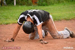 Leroymike-Baseball-Fulda-Blackhorses-Wiesbaden-Flyers-04-09-2016-00122-300x200