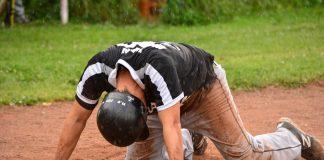 Baseball Fulda Blackhorses Landesliga B Meister 2016
