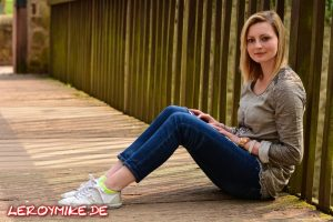Leroymike-Outdoor-Shooting-Shaleen-01-04-2017-00089-300x200