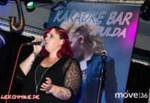 Leroymike-Musikpark-Fulda-14-07-2017-00001
