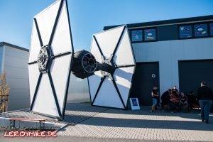 Leroymike-star-wars-bei-Project-X1-live-erleben-15-10-2017-00001-300x200