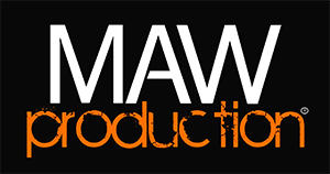 MAW-production-Fuda-Leroymike