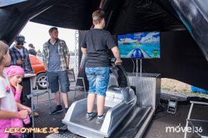 Leroymike-Eventfotograf-Autojournal-Autotag-2018-26-08-2018-00001g-300x200