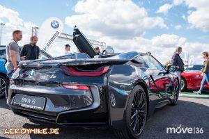 Leroymike-Eventfotograf-Autojournal-Autotag-2018-26-08-2018-00001h-300x200