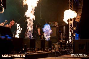 Leroymike-Eventfotograf-Rhoen-Rock-2018-18-08-2018-00001-300x200