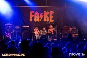 Leroymike-Eventfotograf-Rhoen-Rock-2018-18-08-2018-00001a-300x200