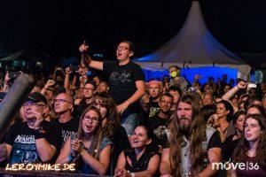 Leroymike-Eventfotograf-Rhoen-Rock-2018-18-08-2018-00001b-300x200