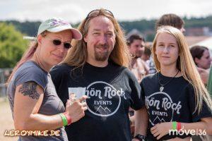 Leroymike-Eventfotograf-Rhoen-Rock-2018-18-08-2018-00001d-300x200