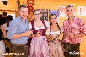 Leroymike-Eventfotograf-Weinfest-Kuenzell-2018-19-08-2018-00001-300x200