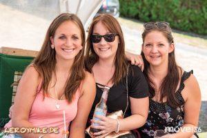 Leroymike-Eventfotograf-Weinfest-Kuenzell-2018-19-08-2018-00001c-300x200
