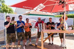 Leroymike-Eventfotograf-Weinfest-Kuenzell-2018-19-08-2018-00001d-300x200