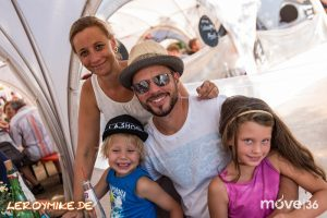 Leroymike-Eventfotograf-Weinfest-Kuenzell-2018-19-08-2018-00002-300x200
