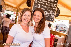 Leroymike-Eventfotograf-Weinfest-Kuenzell-2018-19-08-2018-00002a-300x200