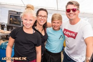 Leroymike-Eventfotograf-Weinfest-Kuenzell-2018-19-08-2018-00002b-300x200
