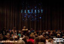 Fantasy 2 STEPSnSTYLES Fulda 2018