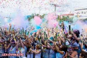 leroymike-eventfotograf-fulda-☀☀☀-holi-festival-fulda-2017-☀☀☀-01-2017-07-23-22-09-21-300x200