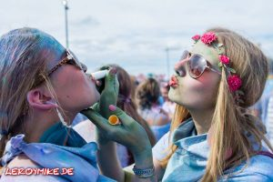 leroymike-eventfotograf-fulda-☀☀☀-holi-festival-fulda-2017-☀☀☀-06-2017-07-23-22-09-21-300x200