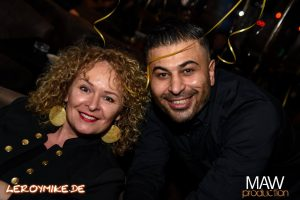 leroymike-eventfotograf-fulda--happy-birthday-remembar--02-2018-03-18-03-16-47-300x200