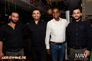 leroymike-eventfotograf-fulda--happy-birthday-remembar--03-2018-03-18-03-16-47-300x200