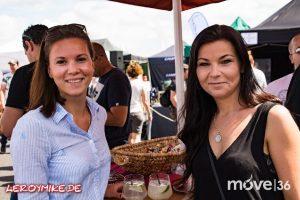 leroymike-eventfotograf-fulda-22-deutsche-grill--und-barbecue-meisterschaft-06-08-2017-04-2017-08-06-22-55-09-300x200
