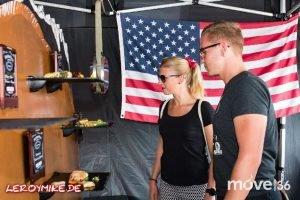 leroymike-eventfotograf-fulda-22-deutsche-grill--und-barbecue-meisterschaft-06-08-2017-07-2017-08-06-22-55-09-300x200