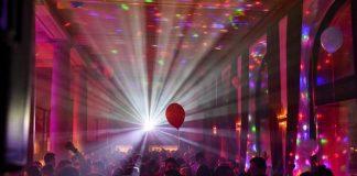 5 Jahre Clubnight 01-04-18