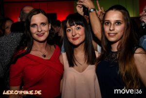 leroymike-eventfotograf-fulda-5-jahre-clubnight-01-04-18-05-2018-04-02-03-35-38-300x201