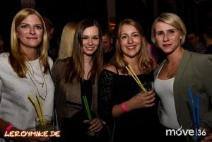 leroymike-eventfotograf-fulda-5-jahre-clubnight-01-04-18-07-2018-04-02-03-35-38-300x201