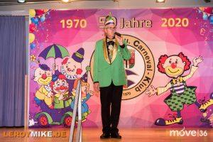 leroymike-eventfotograf-fulda-50-jahre-ffck-5-2019-11-17-12-47-58-300x200