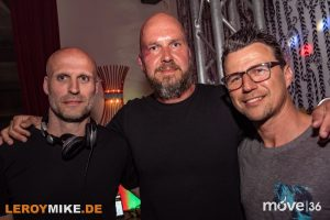 leroymike-eventfotograf-fulda-6-jahre-ideal-clubnight-21-04-19-2-2019-04-22-09-31-54-300x200