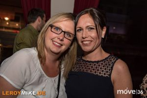 leroymike-eventfotograf-fulda-6-jahre-ideal-clubnight-21-04-19-3-2019-04-22-09-31-54-300x200