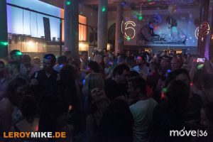 leroymike-eventfotograf-fulda-6-jahre-ideal-clubnight-21-04-19-4-2019-04-22-09-31-54-300x200