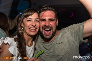 leroymike-eventfotograf-fulda-6-jahre-ideal-clubnight-21-04-19-5-2019-04-22-09-31-54-300x200