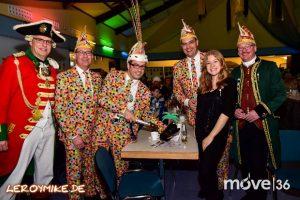 leroymike-eventfotograf-fulda-80-jahre-suedend-fulda-07-01-2018-05-2018-01-07-16-10-51-300x200