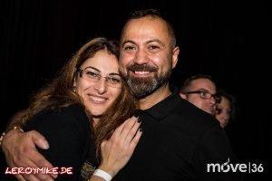 leroymike-eventfotograf-fulda-agh-presents-marika-rossa-14102017-03-2017-10-15-13-21-06-300x200