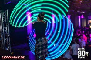 leroymike-eventfotograf-fulda-alles-90er-party-kuz-fulda-28-01-2017-01-2017-02-19-13-38-29-300x200