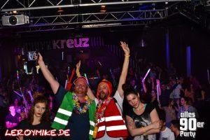 leroymike-eventfotograf-fulda-alles-90er-party-kuz-fulda-28-01-2017-02-2017-02-19-13-38-29-300x200
