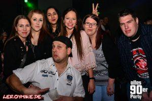 leroymike-eventfotograf-fulda-alles-90er-party-kuz-fulda-28-01-2017-03-2017-01-29-06-31-56-300x200