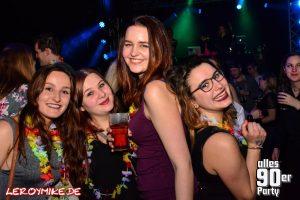 leroymike-eventfotograf-fulda-alles-90er-party-kuz-fulda-28-01-2017-03-2017-02-19-13-38-29-300x200