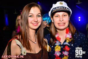 leroymike-eventfotograf-fulda-alles-90er-party-kuz-fulda-28-01-2017-04-2017-02-19-13-38-29-300x200