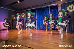 leroymike-eventfotograf-fulda-amtseinfuehrung-beim-ffck-7-2019-01-13-08-19-15-300x200