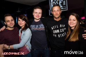 leroymike-eventfotograf-fulda-back-for-good-part-iii-02-2017-11-19-14-10-30-300x200