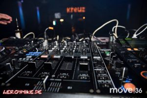leroymike-eventfotograf-fulda-back-for-good-part-iii-05-2017-11-19-14-10-30-300x200
