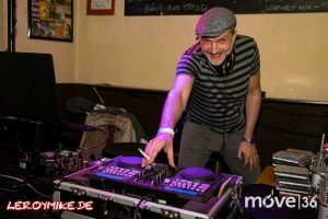 leroymike-eventfotograf-fulda-back-for-good-part-iii-08-2017-11-19-14-10-30-300x200