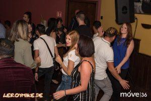 leroymike-eventfotograf-fulda-balkanika-28-09-2018-5-2018-09-29-10-28-10-300x200