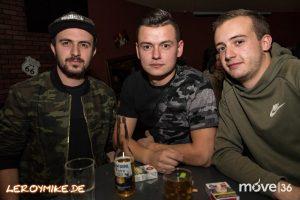 leroymike-eventfotograf-fulda-balkanika-28-09-2018-8-2018-09-29-10-28-10-300x200