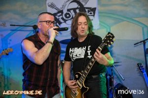 leroymike-eventfotograf-fulda-band-follda--geht-an-den-start-1-2019-02-23-12-38-11-300x200