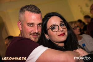 leroymike-eventfotograf-fulda-band-follda--geht-an-den-start-3-2019-02-23-12-38-11-300x200
